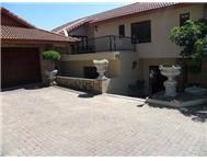Property for sale in Matumi Golf Estate