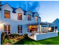 R 2 850 000 | House for sale in Welgevonden Estate Stellenbosch Western Cape