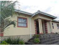 Property to rent in Craigieburn