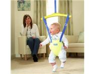 BRAND NEW LINDAM BOUNCER FOR SALE!