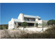 R 3 500 000 | House for sale in Long Acres Langebaan Western Cape