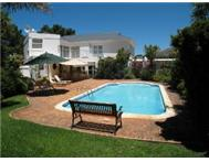 Property to rent in Hermanus Heights