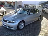 BMW 325i 2009 special low millage full books