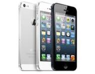 GREAT DEAL ON Apple iPhone 5 64GB For Sale Pretoria