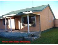 R 645 000 | House for sale in Gansbaai Gansbaai Western Cape