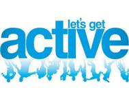 Are You Ready To Get Active?