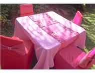 Ever After Creations Party & Function Decor in Other Ventures Gauteng Johannesburg - South Africa