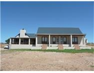 5 Bedroom house in Oliphantskop