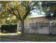 R 230 000 | House for sale in Brakpan Brakpan Gauteng