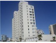 2 Bedroom Apartment / flat to rent in Blouberg