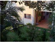 3 Bedroom Apartment / flat for sale in Westville