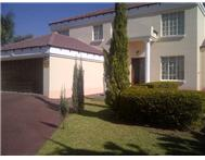 Property for sale in Moreleta Park
