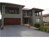 R 3 450 000 | House for sale in Pebble Rock Golf Village Pretoria North East Gauteng