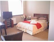 Furnished Studio Apartment in the C...