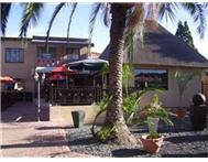 R 4 800 000 | House for sale in Ladysmith Ladysmith Kwazulu Natal