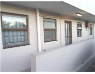 R 359 000 | Flat/Apartment for sale in Surrey Estate Cape Town Western Cape