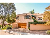 Cluster For Sale in LONEHILL SANDTON