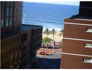 2 Bedroom Apartment in Durban Central