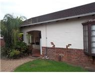 1 Bedroom Garden Cottage in Scottsville
