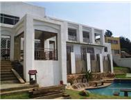 Full Title 4 Bedroom House in House For Sale Gauteng Glenvista - South Africa