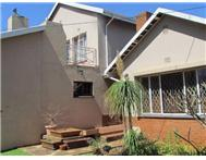 5 Bedroom House for sale in Meyerspark