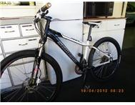 Schwinn Mesa Mountain Bike Small