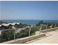 KEY RENTALS - ABSOLUTELY STUNNING PENTHOUSE - SIMBITHI ESTATE