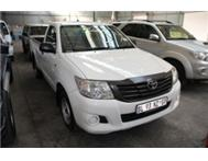 VEHICLE AUCTION 21 MAY Sedans & Bakkies