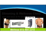 Slimming Clinic