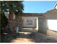 2 Bedroom House for sale in Eldorado Park