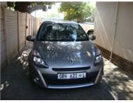 Renault Clio 3 Advantage 1.6