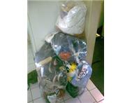 Assorted 2nd hand clothes for sale 6 bags