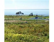 R 340 000 | Vacant Land for sale in Da Gama Bay St Helena Bay Western Cape