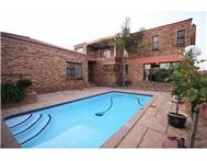 4 Bedroom house in Northcliff