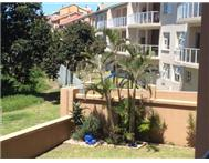 R 1 700 000 | Flat/Apartment for sale in Shelly Beach Hibiscus Coast Kwazulu Natal