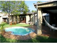 Property to rent in Waterkloof