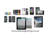 Cheapest Ipad repairs. Gauteng