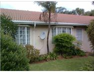 Townhouse to rent monthly in NORKEM PARK EXT 1 KEMPTON PARK