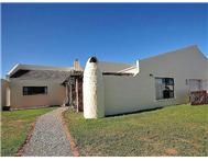 R 1 490 000 | House for sale in Country Club Langebaan Western Cape