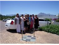 Limousine Hire - Crazy Winter Specials!!!!!!!!!