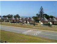 Hartenbos Holliday Accomodation close to beach for 5 people Hartenbos Hartenbos R 1200.00