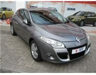 2006 RENAULT MEGANE 1.6 COUPE!! STILL UNDER PLAN