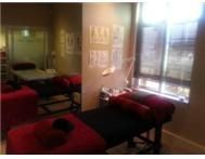 WINTER WELLNESS SPECIAL - back & body treats!