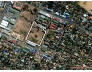 0 bedroom vacant land / plot for sale in Fontainebleau Randburg