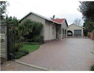 R 1 500 000 | House for sale in Verwoerd Park Alberton Gauteng