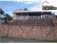 3 Bedroom 2 Bathroom House for sale in Avoca Hills