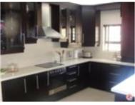 2 Bedroom apartment in Greenstone Hill