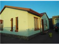 Property for sale in Mhluzi