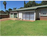 R 1 495 000 | House for sale in Wingate Park Pretoria East Gauteng