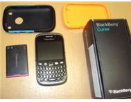 blacberry 9320 curve